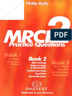 MRCP 2-Practice Questions-Book.2.pdf