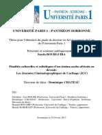 2013-02 Bourguiba Fin