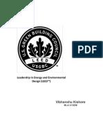 GROUP L LEED.pdf