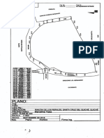 Escaneo08102018[1].pdf