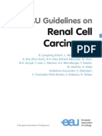 10-Renal-Cell-Carcinoma_2017_web.pdf