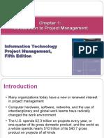 introductiontoprojectmanagement-120215132528-phpapp02.pdf