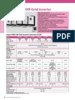 axpert inverter manual