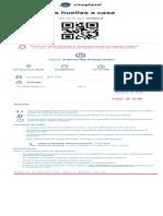 Qr Code 1549226747935