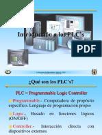 Curso PLC_LOGO.ppt