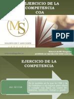 149 - Ley Orgánica Del Servicio Público - Losep 201810261502582148