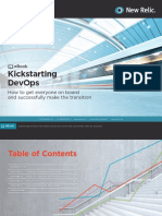 NewRelic-Kickstarting-Devops-eBook.pdf