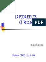 26 Manual de Chile Piquin
