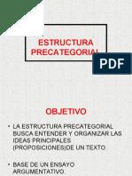 1407684625326mentefacto252bprecategorial11252bagosto-141106112142-conversion-gate02.pdf