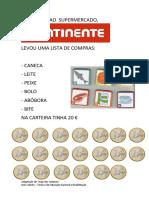 JOGO DAS  compras_  1-6€