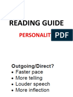 03a. Reading Guide