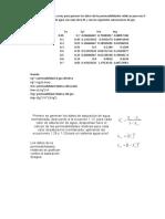 ejercicio correlacion de corey final.xlsx
