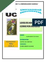 INFORME N02 DE TIPOS DE PERFORADORAS MANUALES.docx