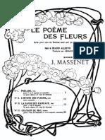 IMSLP80171-PMLP162602-Massenet_-_Le_poeme_des_fleurs.pdf