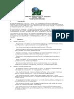 5.-Introducción-al-Derecho-I3.doc