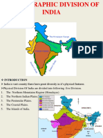 Physical Division Of India.pdf