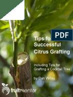 Tips_for_Successful_Citrus_Grafting.pdf
