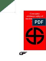 Conceptos Erroneos.pdf