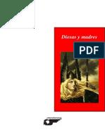 Diosas Madres.pdf