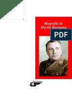 Biog Martin Borrman.pdf