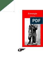 Estrategia de Defensa.pdf