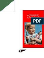 Femeninas.pdf