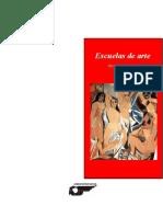 Escuelas de Arte.pdf