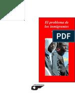 El Problema de los Inmigrantes.pdf