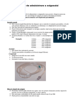 3-Metode-de-Administrare-a-Oxigenului.doc