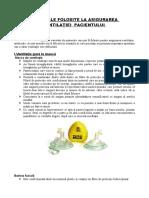 2-Materiale-Folosite-Pentru-Asigurarea-Ventilaiei-Pacienilor.doc