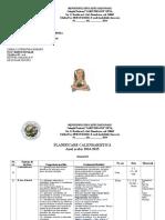planificare_clasa_ix_20142015.doc
