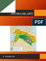3.Mesopotamia.pptx