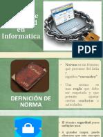 prof.-miguel.pptx