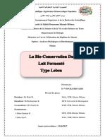 la bio-conservation du lait fermenté 1type leben.pdf