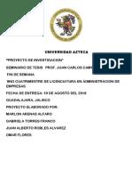 EL OASIIIIIISSSS FINAL.docx