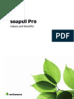 soapUI Pro - Tutorial.pdf