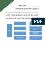 DISEÑO SOCIAL.docx