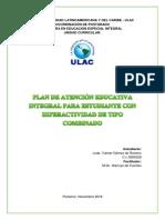 plan de atencion Integral.docx