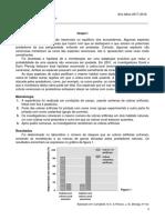 biogeo10_teste3