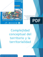 PRESENTACIÓN TEXTO_ CIUDAD DE TERRITORIALIDADES.pptx