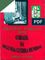getúlio depõe - sérgio oliveira.pdf