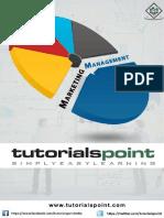 marketing_management_tutorial.pdf