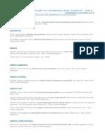 novas_aquis.pdf