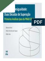131001_comunicadoipea159_apresentacao