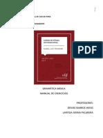 Atividades para ensinar português