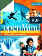OpenMindEssentials-Macmillan