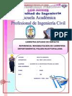 Trabajo Final de Impacto Final (PROYECTO
