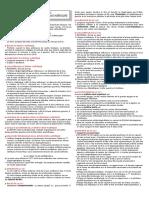 1e annee Bellal.pdf