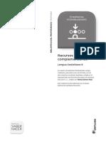Recursos-Complementarios-Lengua-6-Saber hacer.pdf