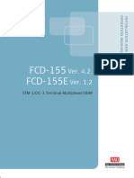 FCD-155_manual.pdf